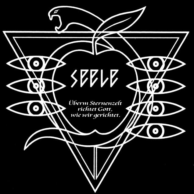 seele (rebuild) | evangelion | fandom poweredwikia