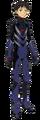 Shinji (Plugsuit 13).png