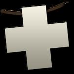 EOE Icon
