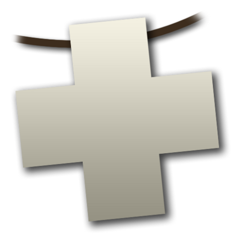 File:EOE Icon.png