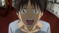 Shinji scream (Rebuild 3.0).png