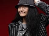 Shirō Sagisu