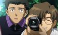 Toji and Kensuke (RB1).png