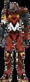 Evangelion Unit-02'γ.png