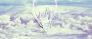 Evangelion 13 with Halo (Rebuild)