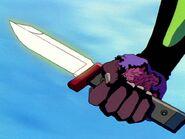 Cuchillo Progresivo Serie01