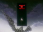 Kaworu Nagisa EP 24