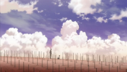 Graveyard (Rebuild)