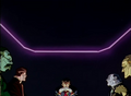 Gendo With Committee.png
