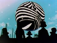 Leliel esfera2