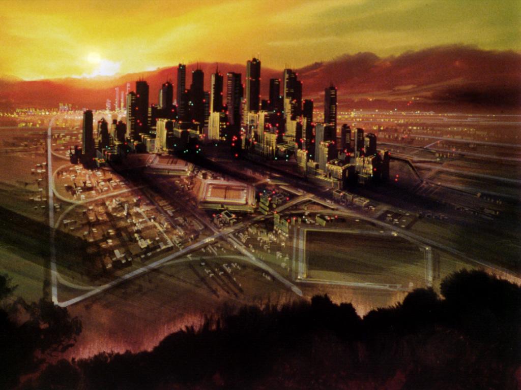 neon genesis evangelion tokyo 3 ile ilgili görsel sonucu