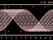 Gráfico Sincronización 01 (NGE)