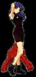 Misato Katsuragi.png