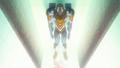Evangelion Unit-00 activation test (Rebuild).png