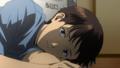 Shinji Tired (Rebuild).png