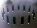 Kaworu with monoliths.png