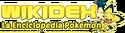 Wikidex logo
