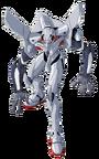 Evangelion Unit 04