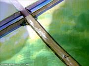 Crossroads (NGE)