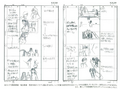 Shinji Mari Unused Scene Artwork.png