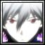 User Kaworu