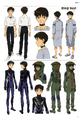 3.0 Shinji.png