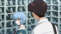 Shinji talks to Rei.png