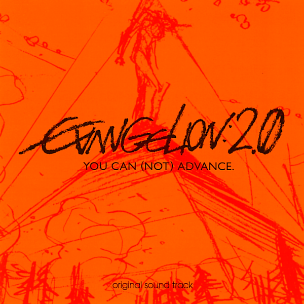 download film the end of evangelion