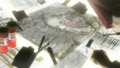 6th Angel's range map (Rebuild).png