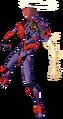 Evangelion Unit-01 (Pseudo-evolved).png