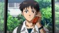 Shinji Rebuild 1.0 Phone.png