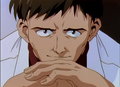 Young Gendo.png
