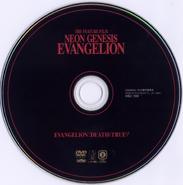 DVD Disc 9