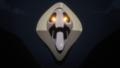 Zeruel's face (Rebuild).png
