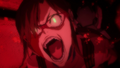 Mari's rage.png