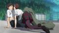 Mari meets Shinji.png
