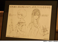 Rei and Unknown Character (Manga).png