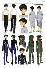 Ikari.Shinji.full.1341023