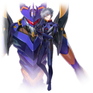 Valkyrie Connect Evangelion Collab additional characters standing img character 202012 1 0