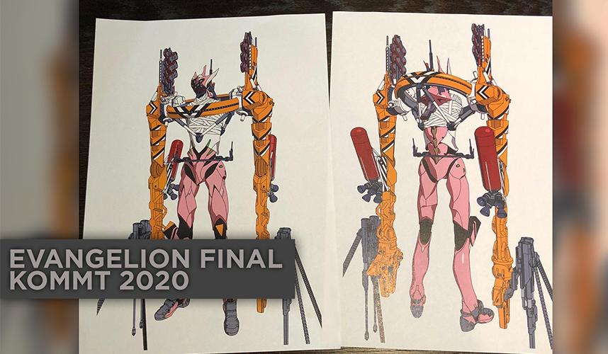 News Eva Final Announe2