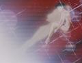 Shinji and Yui soul.png