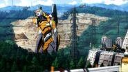 Unidad 00 amarilla y 02 rebuild2