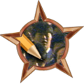 Badge-edit-0.png