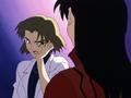 Ritsuko slapped.png