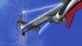 Eva-02 crossbow (Rebuild).png