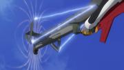 Eva-02 crossbow (Rebuild)