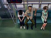 Shinji - dilema erizo2