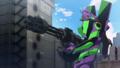 Eva-01 gatling gun.png
