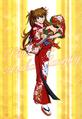 Asuka - Sword Promo Artwork.png
