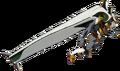 Evangelion Mark 09 (Rocket) Artwork.png